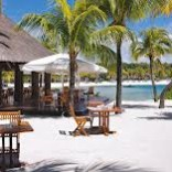 Tips for Planning a Luxury Holiday to Mauritius