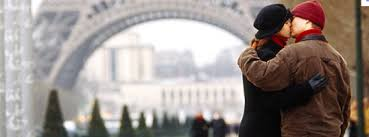 What not to miss on a Valentines trip to Paris