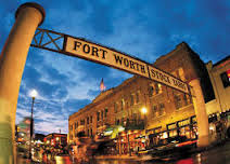 Moving to Fort Worth: Information to Get You Settled in a Snap