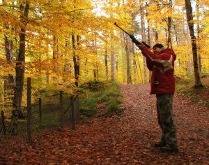 Five Hidden Gems For Hunting And Fishing
