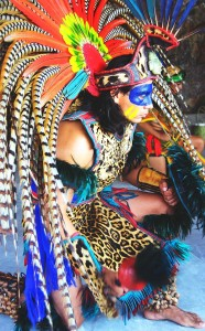 Indigenous-Dancer