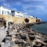 The Best Locations For A Family Holiday In Tunisia