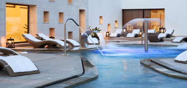 Why I Want To Go To The Grand Palladium Palace Ibiza Resort & Spa