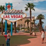 5 Reasons Why You Should Visit Las Vegas (Apart From Gambling)