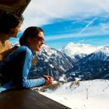 Great Value for Money – Cost Conscious Skiers Head for the Austrian Alps