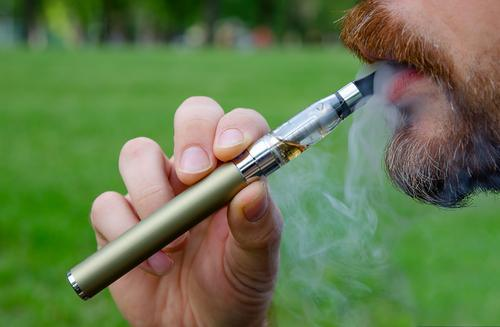 The Benefits of E-Cigarettes over Traditional Tobacco in Toronto