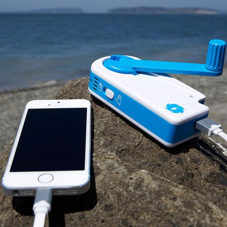 Great Gadgets for Your Holiday