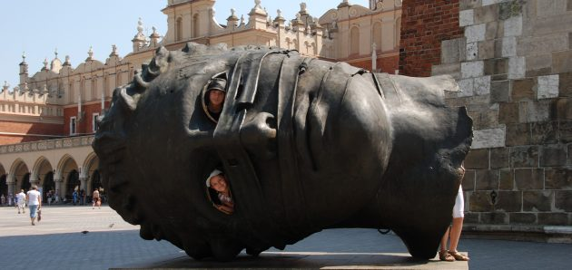 Krakow Guide – What You Need to Know When Planning Your Trip to Krakow