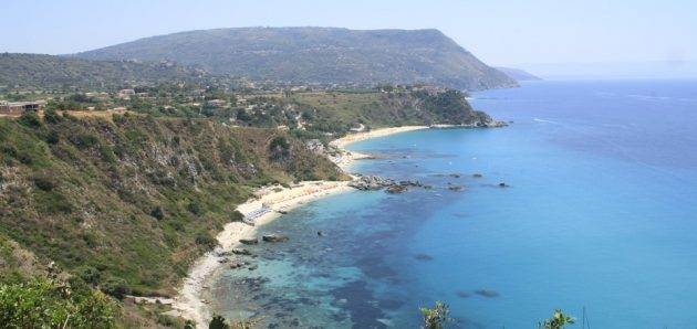 Places to Go in Italy on Holiday