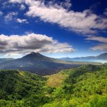 5 Things to See and Do in Bali
