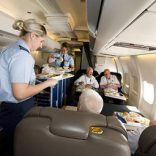 The Crucial Factors to Take Into Account When Choosing an Airline