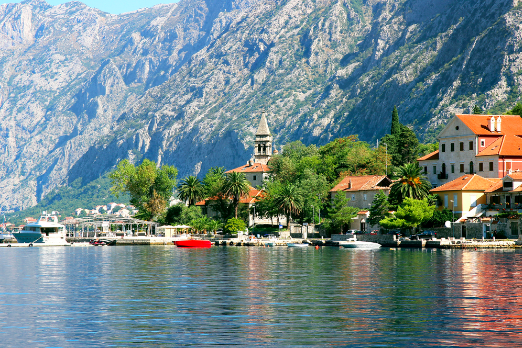bay-of-kotor