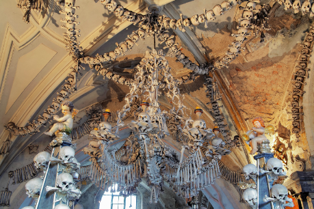 the-sedlec-ossuary