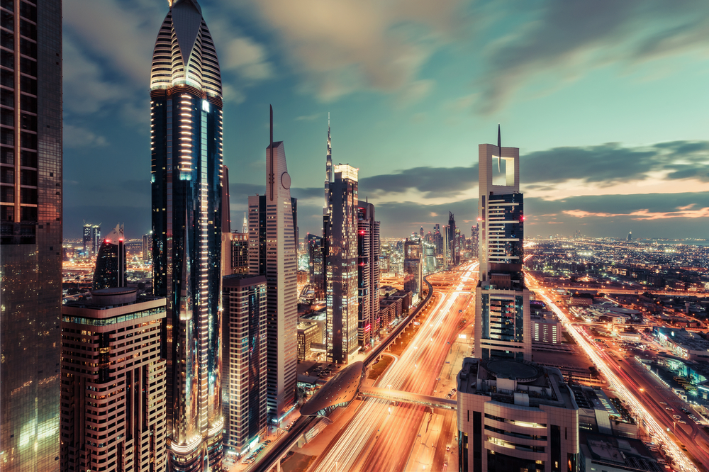 Top Tips for Travelling to Dubai during Ramadan