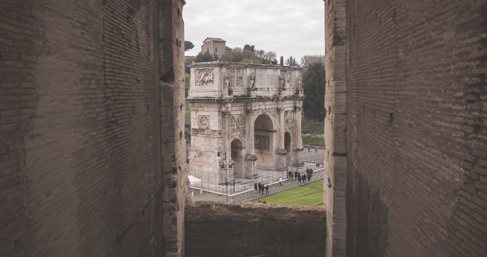 the principles of education in ancient rome  u2013 world wide
